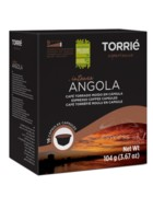 Capsulas Dolce Gusto compatibles - Torrie Angola 16ud.