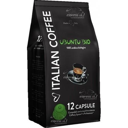 Delizio cafe