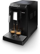 Cafetera Superautomática Saeco / Phillips 3100 Series