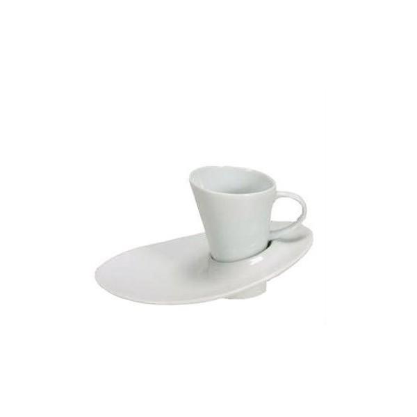 Taza de caf espresso mod par s for Tazas para cafe espresso