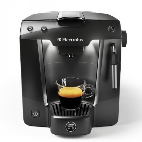 cafetera lavazza a modo mio electrolux favola plus. Black Bedroom Furniture Sets. Home Design Ideas