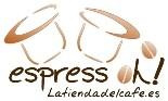 Latiendadelcafe.es's Company logo